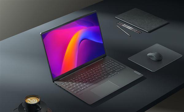 联想小新 Pro 16 2021锐龙版(R7 5800H/16GB/512GB/GTX1650)图片