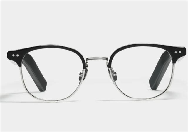 HUAWEI X GENTLE MONSTER Eyewear II(HAVANA-01)图片